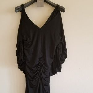 Amazing Tom Ford Draped Gown NWT $6,000